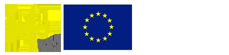 Logo Info + Fondo Europeo de Desarrollo